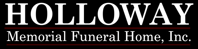 Holloway Memorial Funeral Home, Inc. | Durham, NC | 919-598-8496